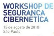 Sita promove workshop de Segurança Cibernética