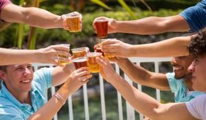 SeaWorld receberá festival de cervejas artesanais em novembro