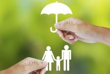 Arrecadação do setor de seguros pode voltar à casa de dois dígitos em 2021