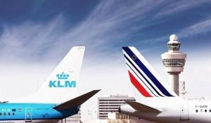 Air France-KLM divulga vídeo focado nos agentes de viagens; confira