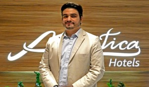 Atlantica Hotels investe no marketing digital e fecha parceria com ReachLocal