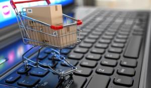 Confiança do comerciante cresce 12% em maio, diz CNC