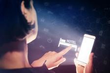 Atlantica Hotels passa utilizar solução de automação de vendas