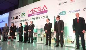 Congresso Nacional Abrasel promove debate sobre gastronomia brasileira