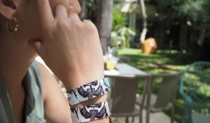 Meliá investe em tecnologia e lança pulseira eletrônica