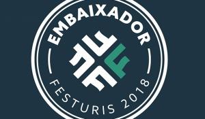 Festuris nomeia embaixadores para sua 30ª edição; confira lista