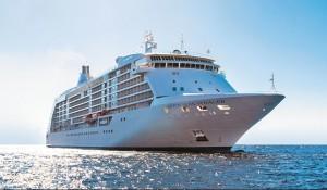 Regent Seven Seas terá parada inédita em Cabo Frio-RJ na temporada 2020-21