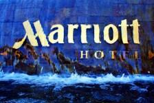 Marriott celebra recorde de expansão na América Latina em 2019