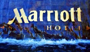 Marriott fecha parceria para apoiar bem-estar mental de colaboradores