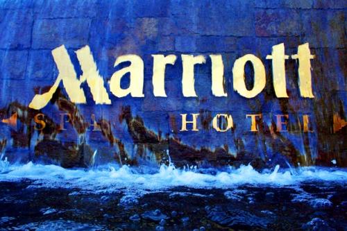 redim-20151116124237_---_marriott-international-divulga-lucro-liquido-de-626-milhoes-em-2013