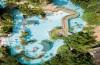Rio Quente premia associados após superar metas em Vacation Ownership