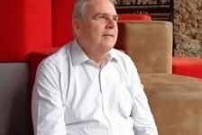 Hotel 55/RIO tem novo gerente geral