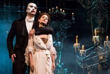 Ingressos para Broadway Week 2018 já estão à venda