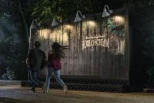 Busch Gardens Tampa Bay anuncia planos para realizar Halloween neste ano