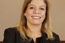 Windsor Hotéis anuncia saída de Carmen Ponte após 26 anos