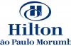 Hilton São Paulo Morumbi prepara promoção relâmpago