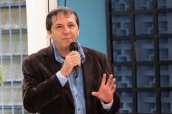 Foz do Iguaçu lança edital de concessão do Centro de Convenções