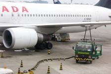 Preço do QAV subiu 82% nos últimos dois anos; aéreas pedem transparência