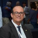 Adailton Almeida, da Abav-SE