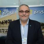 Agnaldo Abrahão, da ITA Seguro Viagem