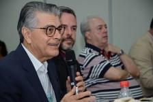 Ministério do Turismo terá estande de 1.600m² na Expo Abav 2018
