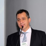 Alejandro Lastra, secretário de Turismo da Argentina