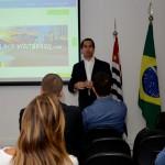Alexandre Ferreira Martins, da B2Brasil