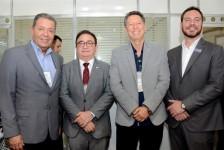 ABIH Nacional lança Conotel 2019 e 2ª edição do Equipotel Regional