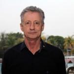 Altino Voltolini, diretor do Recanto Cataratas Resort