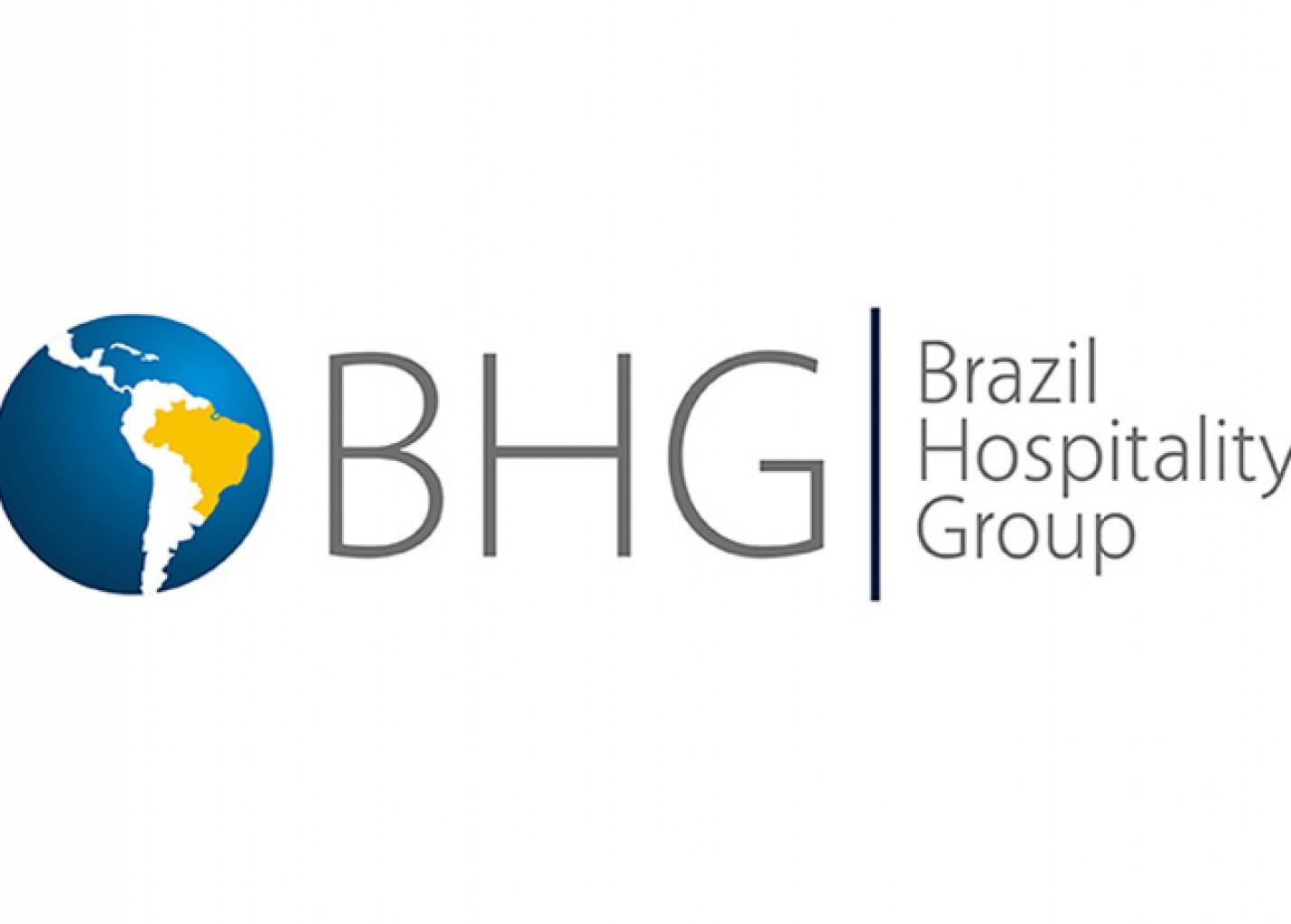 GTIS Partners compra participação da GP Investments e assume BHG