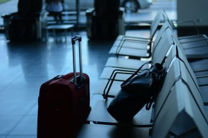Gol lança sistema de autoatendimento para despacho de bagagens em Guarulhos