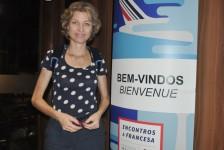 Encontros à Francesa têm início em Fortaleza (CE) com 25% mais expositores; veja fotos
