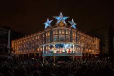 Serra Verde Express inicia vendas de camarotes para Coral do Palácio Avenida