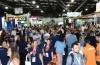 VÍDEO: Veja a movimentação da Abav Expo 2018