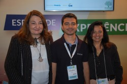 Confira os finalistas do Prêmio Braztoa de Sustentabilidade
