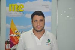 Serra Verde Express e BWT anunciam novidades na Abav Expo 2018