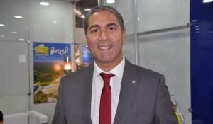 Com temporada mais longa da história, Costa Cruzeiros reitera importância do mercado brasileiro