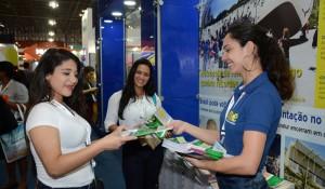 Participe das edições especiais do M&E para as feiras internacionais do 1° semestre