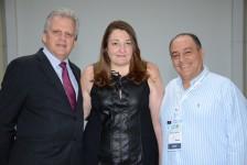 Abav reúne diretoria na véspera da Abav Expo 2018; veja fotos