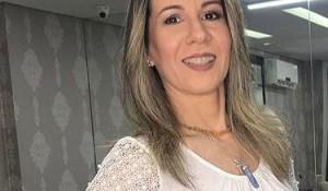 ITA Seguro Viagem contrata executiva para atuar no Nordeste