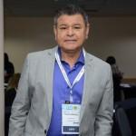 Felipe Gonzalez, da Abav-PR