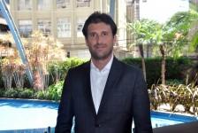 Meliá reestrutura operações no Brasil; Gagliardi assume Vendas e Marketing na América do Sul