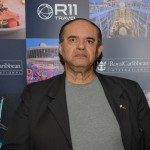 Floriano Xavier Menezes, da MGM