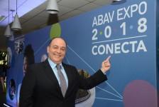 Abav Expo terá nova área colaborativa para pequenos estandes