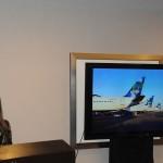 Giselle Cortes, diretora de Aeroporto Internacionais da JetBlue