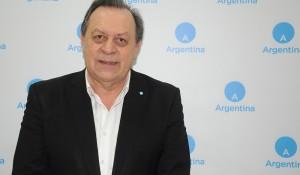 Gustavo Santos pode se tornar chefe do escritório da Embratur na Argentina