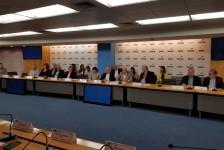 Fecomércio RJ reforça atuação no segmento do turismo e já projeta seminário