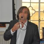 Jean-Philippe Perol, diretor da Cap Amazon