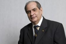 José Roberto Tadros é o novo presidente da CNC
