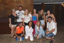 CVC leva agentes premiados do Rio Grande do Sul ao La Torre Resort